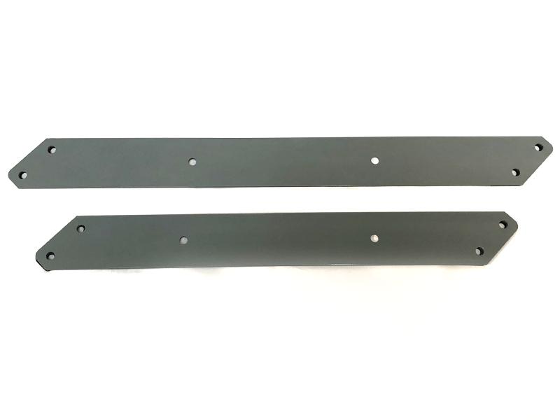 Post Straps AE333 - AE400